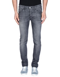 Officina 36 Jeans Lead