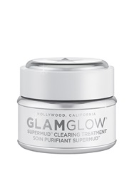 Glamglow Supermud Clearing Treatment 30Ml