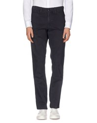 Denim And Supply Ralph Lauren Trousers Casual Trousers Men Dark Purple