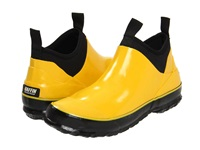 Baffin Marsh Mid Yellow Women's Pull On Boots