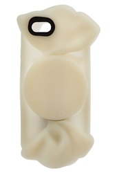 Marc By Marc Jacobs Candy Wrapper Iphone 6 Case Pink