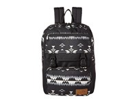 Dakine Shelby Backpack 12L Fireside Backpack Bags Orange