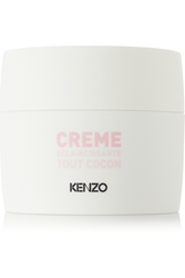 Kenzoki Whitening Cocooning Cream 50Ml