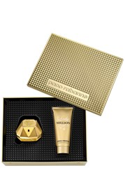 Paco Rabanne Lady Million Christmas Gift Set
