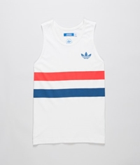 Norse Store Premium Casual And Sportswear Online Adidas Originals 72 Arch Tank