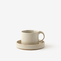Cup And Saucer Steven Alan