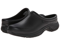 Merrell Encore Slide Pro Grip Black Men's Slip On Shoes