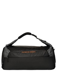 Porsche Design Sport Cargo Team Bag