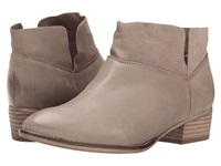 Seychelles Snare Taupe Women's Boots
