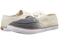 Reef Deckhand 3 Prints Vintage Ombre Men's Shoes Gray