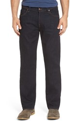 7 For All Mankindr Men's Mankind 'Austyn' Relaxed Straight Leg Jeans