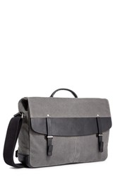 Men's Timbuk2 'Proof' Messenger Bag