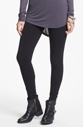 Bp Essential Leggings Juniors Black