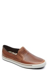 Men's Rockport 'Path To Greatness' Slip On