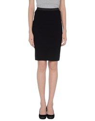 Boudicca Skirts Knee Length Skirts Women