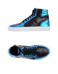 Boemos High Tops And Trainers