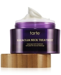 Tarte Maracuja Neck Treatment No Color