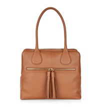 Hobbs Winchester Tote