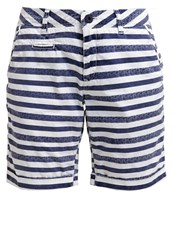 Gaastra Shorts Blue