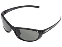 Suncloud Polarized Optics Wisp Black Sport Sunglasses