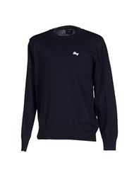 Obey Knitwear Jumpers Men