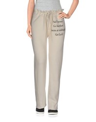 Wildfox Couture Wildfox Trousers Casual Trousers Women