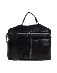 Paul And Joe Bags Handbags Women Black