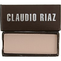 Claudio Riaz Women's Eye And Face Natural Skin Nude