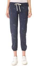 Sundry Classic Sweatpants Navy