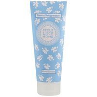 Emma Bridgewater Feels Like Home Hand Cream