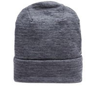 S.N.S. Herning Double Hat Blue