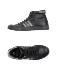 Enrico Fantini Footwear High Tops And Trainers Men