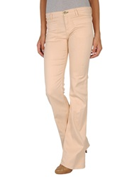 Shine Casual Pants