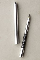 Anthropologie Face Stockholm Retractable Lip Brush 22 One Size Makeup