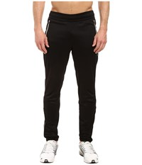 Puma Flicker Pants Black White 2 Men's Casual Pants