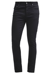 Pier One Trousers Black