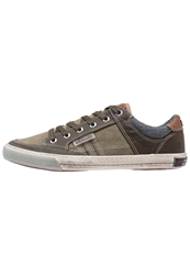 S.Oliver Trainers Nature Brown
