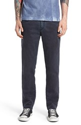 True Religion Men's Brand Jeans 'Geno' Straight Leg Jeans