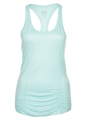 Casall Top Aruba Blue
