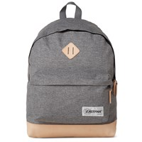 Eastpak A.P.C. X Day Pack Grey