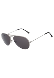Converse All Star Sunglasses Silver Mirror