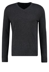 Banana Republic Jumper Sharp Grey