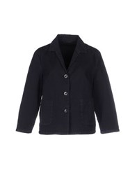 Marina Yachting Suits And Jackets Blazers Women