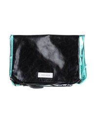 Mauro Grifoni Bags Handbags Women