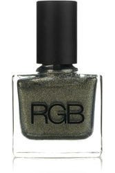 Rgb Nail Polish Flint