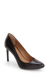 Calvin Klein Women's Salene Water Resistant Pump