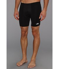 The North Face Gtd Wind Brief Tnf Black Men's Shorts
