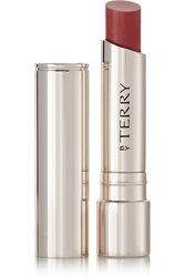 By Terry Hyaluronic Sheer Nude 5 Flush Contour