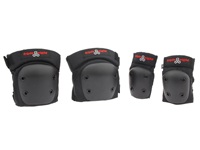 Triple Eight Street Protective 2 Pack No Color Athletic Sports Equipment Multi