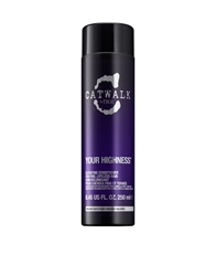 Tigi Catwalk Your Highness Nourishing Conditioner 250Ml Yourhighness